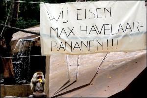 Eisen Max Havelaar